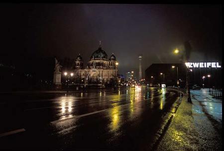 berlin_noche24